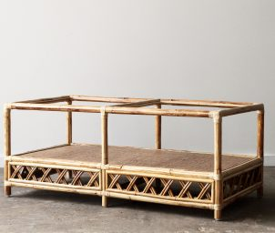 Fortmill coffee table_Natural_LS