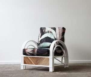 Deco armchair_white_APH_LS