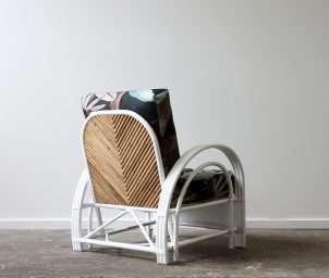 cortez armchair_white_APH_2_LS