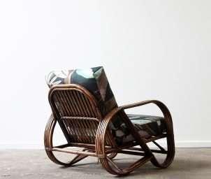 pretzel armchair_back_LS