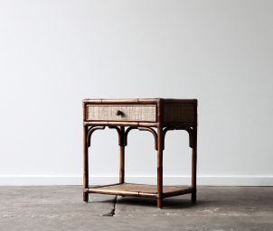 Algiers bedside table_LS