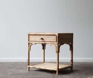 Algiers bedside table_natural_LS
