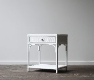 Algiers bedside table_white_LS