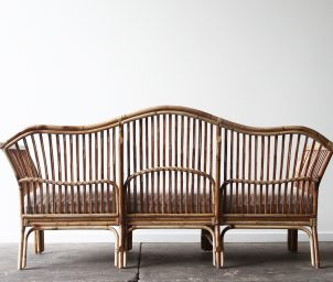 Cabarita daybed back natural_LS