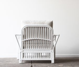 Key Largo armchair white back_LS