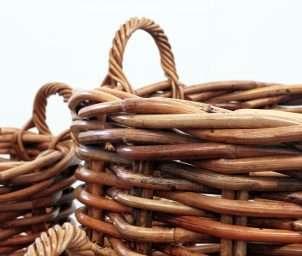 Large Baskets_2_LS