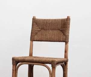hemingway dining chair cvm_1_nat_LS