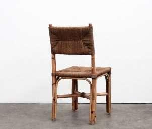 hemingway dining chair cvm_2_nat_LS
