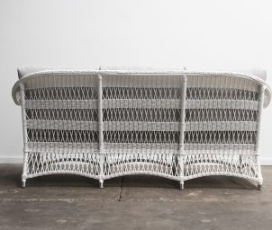 remy 3 seater 3mm wicker _back_LS