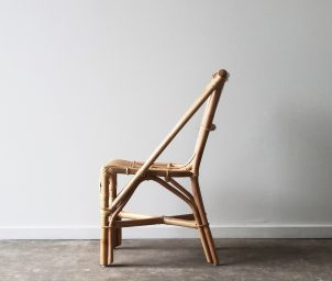 Carnaby side chair_side_LS