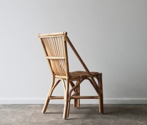 Carnaby side chair_side_back_LS