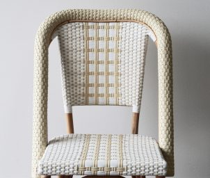 Andorra Side chair_1_LS