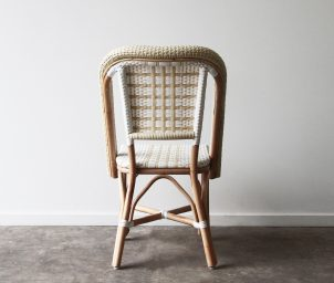 Andorra Side chair_2_LS